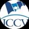 JCCV The Jewish Community Council of Victoria Avatar